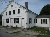 Address Not Disclosed West Swanzey NH, 03469