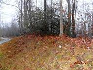 Address Not Disclosed Pisgah Forest NC, 28768