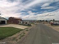 Address Not Disclosed Afton WY, 83110