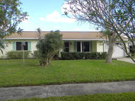 Address Not Disclosed Palm Bay FL, 32905