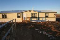 12 Penny Lane Moriarty NM, 87035