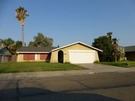 3151 Village Woods Dr. Atwater CA, 95301