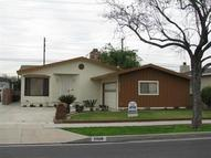 6608 Dashwood St Lakewood CA, 90713