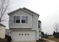 5973 Redcliff North Lane Plainfield IN, 46168