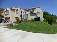 25105 Southwind Ct. Newhall CA, 91381