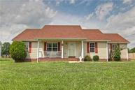 149 Clearidge Dr Rockvale TN, 37153