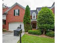 7760 Georgetown Chase Roswell GA, 30075