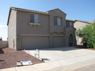 21165 E Homestead Drive Red Rock AZ, 85145