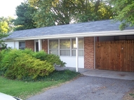 3111 Cherrywood Rd Knoxville TN, 37921