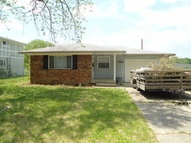 4426 N. Richardt Ave. Indianapolis IN, 46226