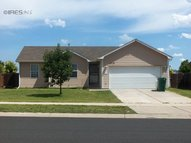 3710 Mountain View Dr Evans CO, 80620