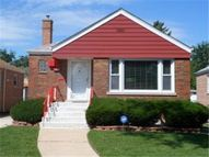 9808 South Green Street Chicago IL, 60643