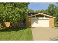 3241 Scott Avenue N Golden Valley MN, 55422