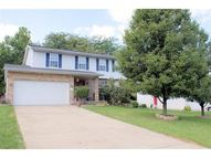 6519 Cobblers Trl Liberty Township OH, 45044