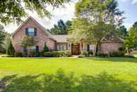 337 Long Lake Dr Covington LA, 70435
