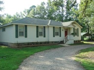 823 Smith Ln Haskell AR, 72015
