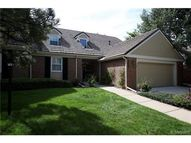 6088 East Briarwood Circle Centennial CO, 80112
