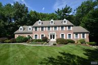 6 Windham Ct Woodcliff Lake NJ, 07677