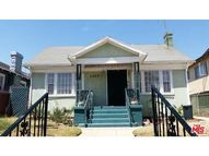 5409 7th Ave Los Angeles CA, 90043