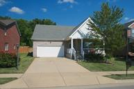 1624 Robindale Dr Hermitage TN, 37076