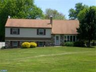 157 Inland Rd Warminster PA, 18974