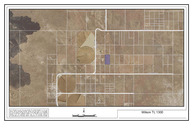 1300-Lot Lost Forest Lane Christmas Valley OR, 97641