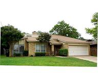 3528 Wedgworth Road Fort Worth TX, 76133