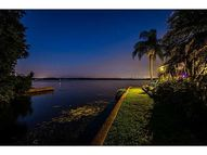 3169 N Canal Dr Palm Harbor FL, 34684