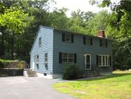 17 Birch Pelham NH, 03076