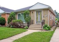 7548 West Clarence Avenue Chicago IL, 60631