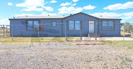 5 Road 3147 Aztec NM, 87410