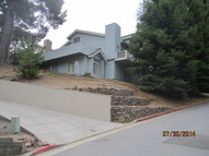 296 Dry Creek Rd Aptos CA, 95003