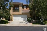 153 Parkside Drive Simi Valley CA, 93065