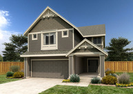 Discover D270 Port Orchard WA, 98366