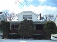 435 W. Judson Ave. #1 Youngstown OH, 44511