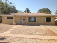 2030 Chilton Las Cruces NM, 88001