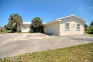 6625 S. Highway A1a Melbourne Beach FL, 32951