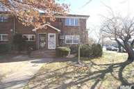 56-43 175th Pl A Fresh Meadows NY, 11365