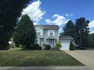 837 Grove Ln Orrville OH, 44667