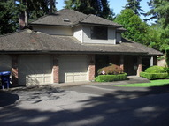 3215 107th Avenue Se Bellevue WA, 98004