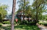 4564 Sabine Court Gulf Breeze FL, 32563