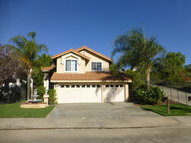 28638 David Way Santa Clarita CA, 91390