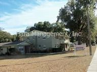 401 N Boston Ave Deland FL, 32724