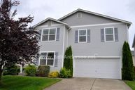 18112 Se 244th St Covington WA, 98042