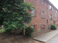 3810 Chamberlayne Avenue - Apartment R Richmond VA, 23227