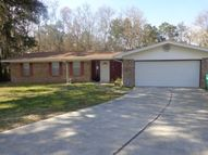 337 Jonquil Avenue Fort Walton Beach FL, 32548