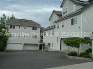 15435 9th Ave. Sw Burien WA, 98166
