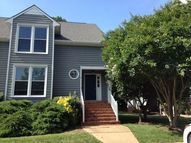 2616 Duffy Court Henrico VA, 23233