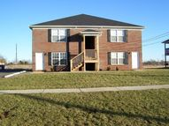 104 Kenilworth Court  #C Radcliff KY, 40160