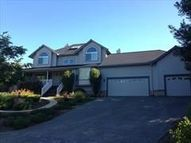 174 Vinecrest Circle Windsor CA, 95492